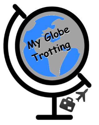 My Globe Trotting